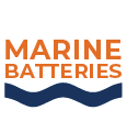 Marine Batteries Direct