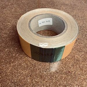 20m x 50mm Maritex Tape