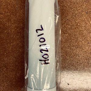 Flostream HiFlo10 Cartridge