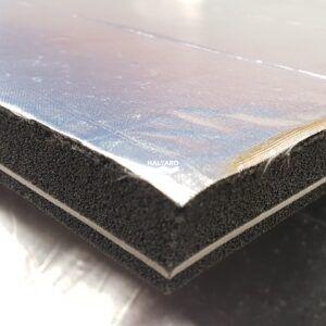 Maritex insulation H000540