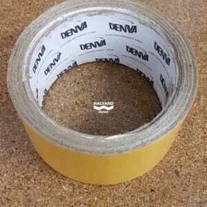 Maritex Tape